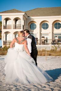 LaMorte Wedding 10