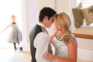LaMorte Wedding 11