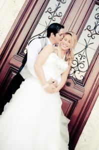LaMorte Wedding 13