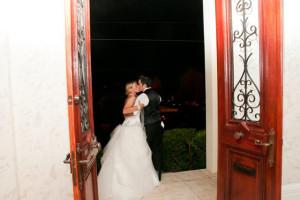 LaMorte Wedding 17