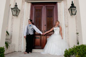 LaMorte Wedding 2