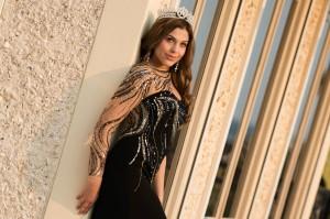Miss Teen Capital City 11