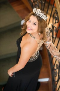 Miss Teen Capital City 14