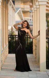 Miss Teen Capital City 8