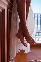 Sojourner Wedding 2
